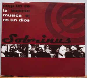 SOBRINUS